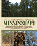 Managing the Family Forest in Mississippi